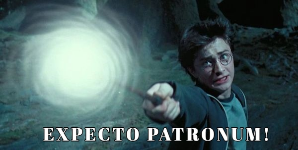 picture-of-harry-potter-expecto-patronum-photo