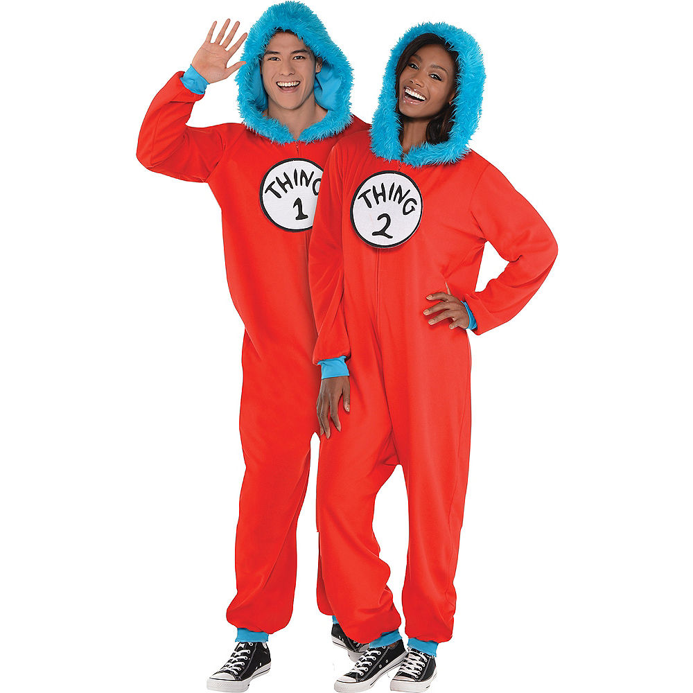 thing 1and2