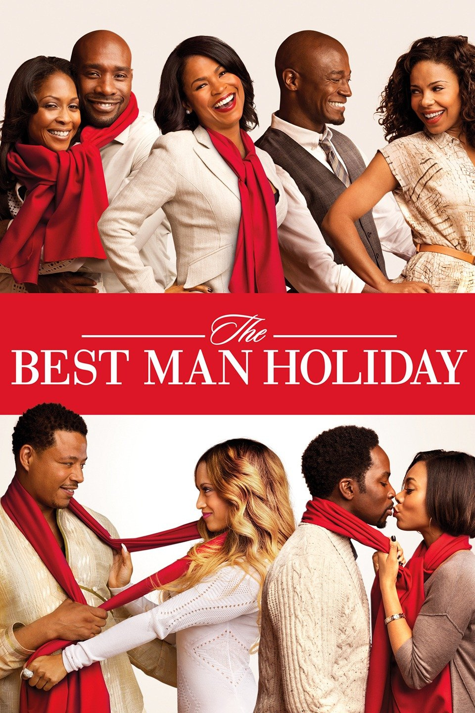 best man holiday.jpg
