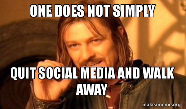 quit-social-media-meme