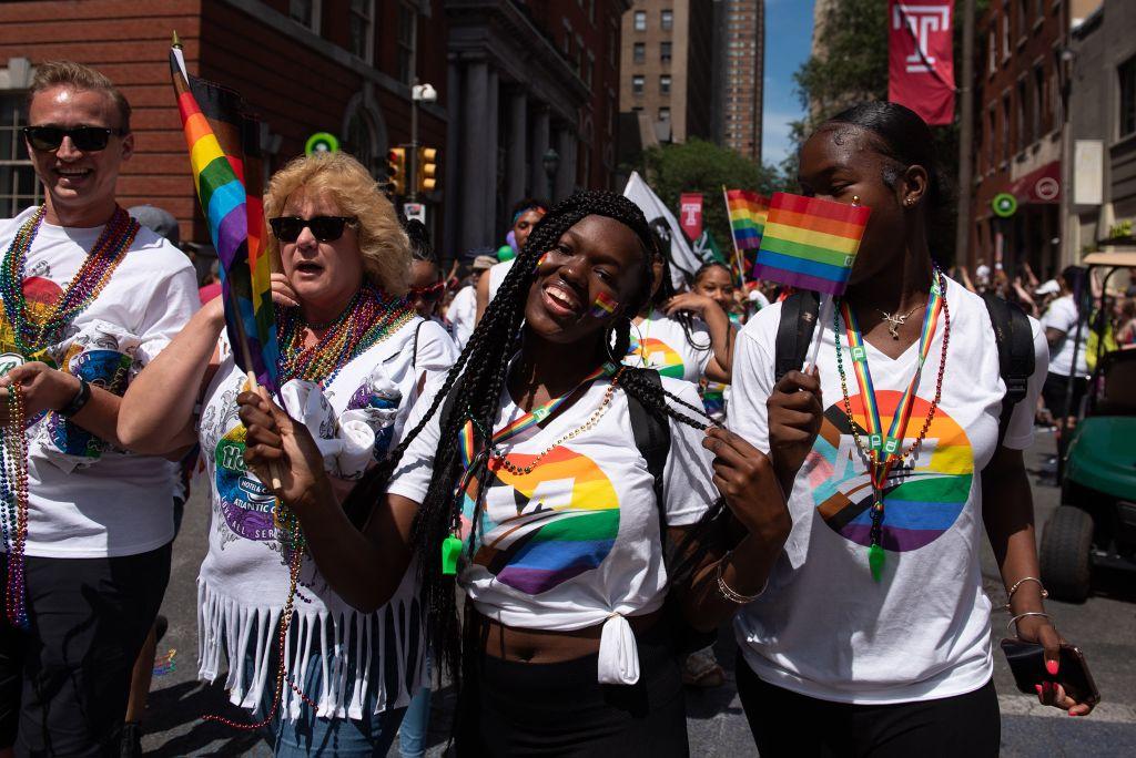 prideparade2019-kirstonbethel09