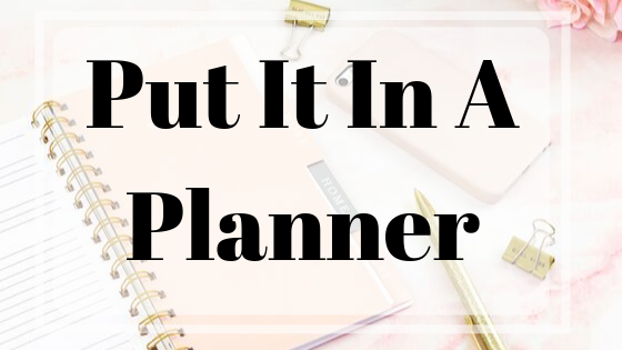planner.png