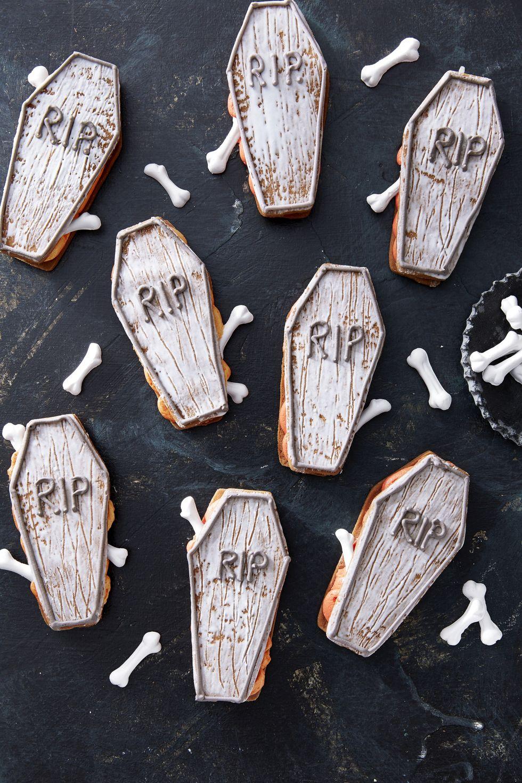coffin sandwhich cookies.jpg