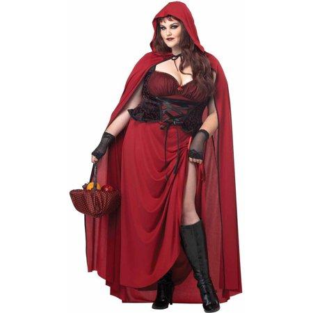 costume2_redriding
