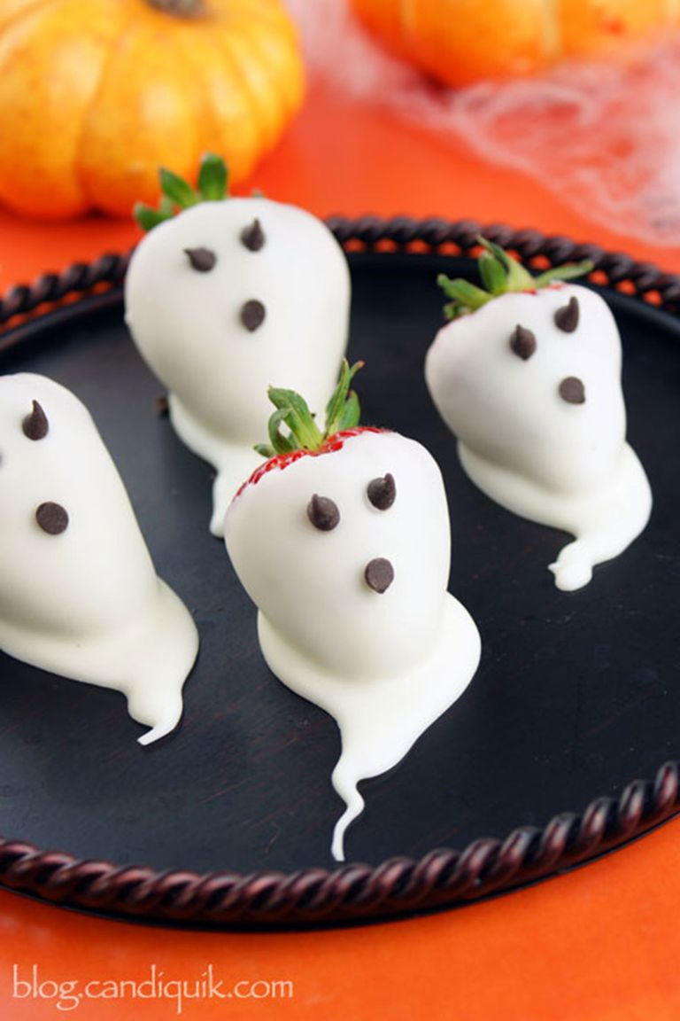 Strawberry Ghosts.jpg