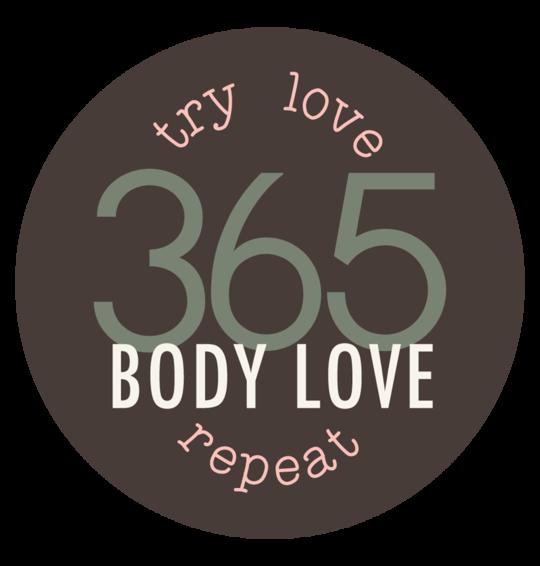 365 bodylove