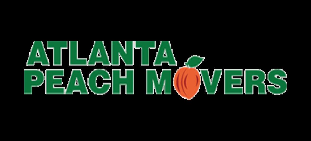 atlanta-peach-movers-4088865672
