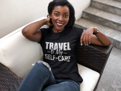 blackgirltravel.png