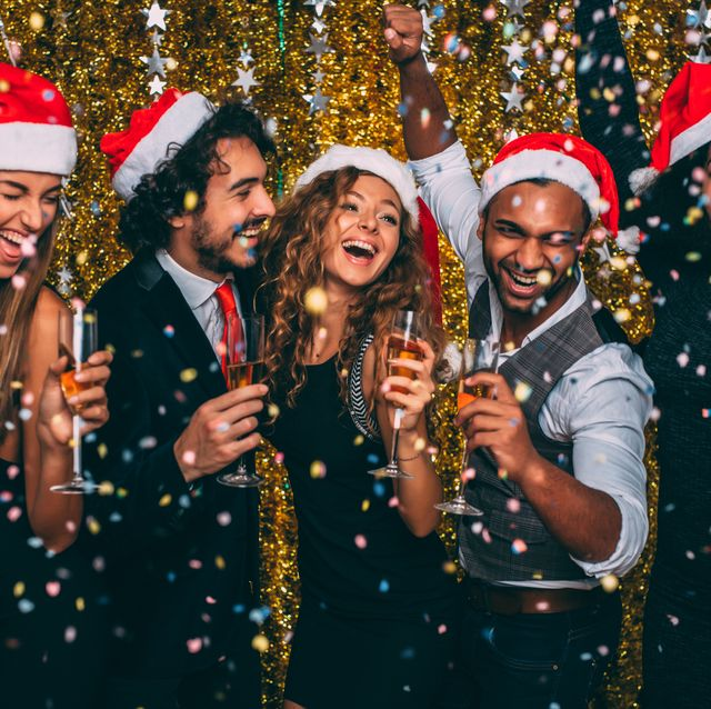 christmas-party-royalty-free-image-1568916152