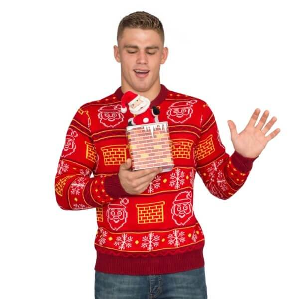 Jack-in-the-Box-Santa-Claus-3D-Ugly-Christmas-Sweater-1-600x600.jpg