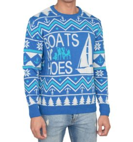 Step-Brothers-Boats-N-Hoes-Ugly-Sweater-1-274x293.jpg