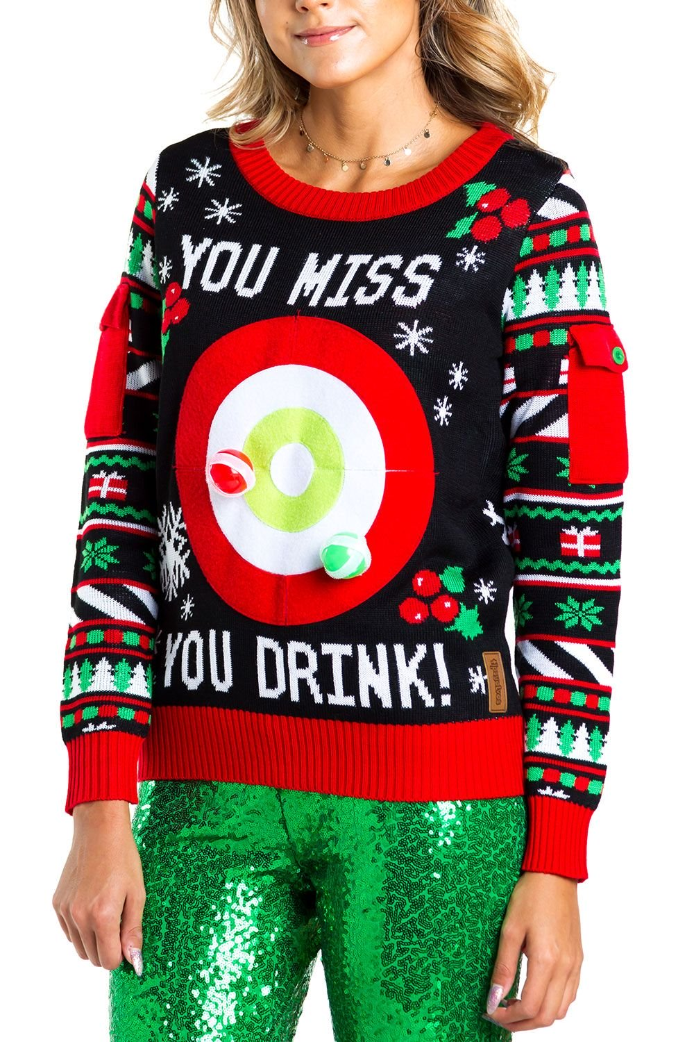 Womens-drinking-game-christmas-sweater02
