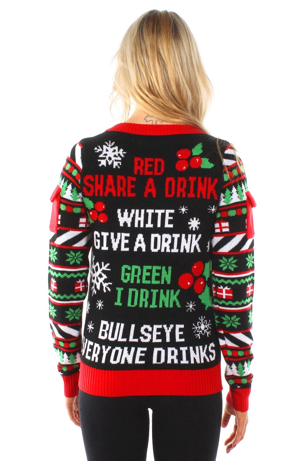 Womens-drinking-game-christmas-sweater03