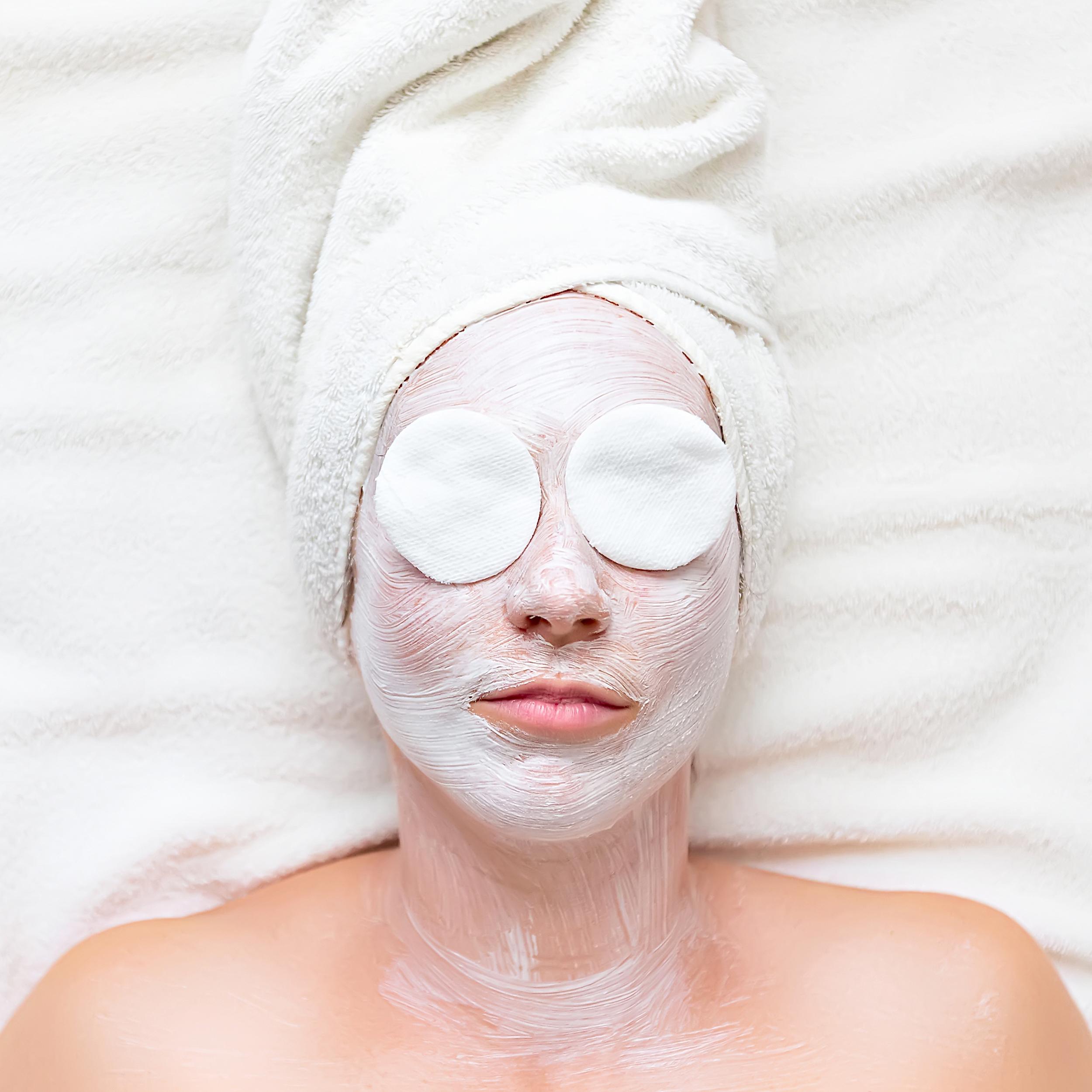 My Updated Skincare Routine 2020