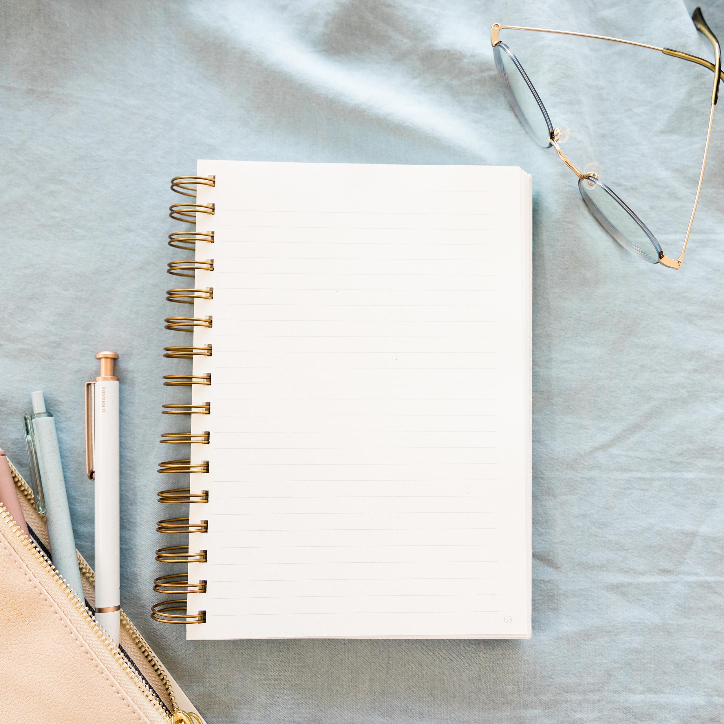 Diary Entry #23