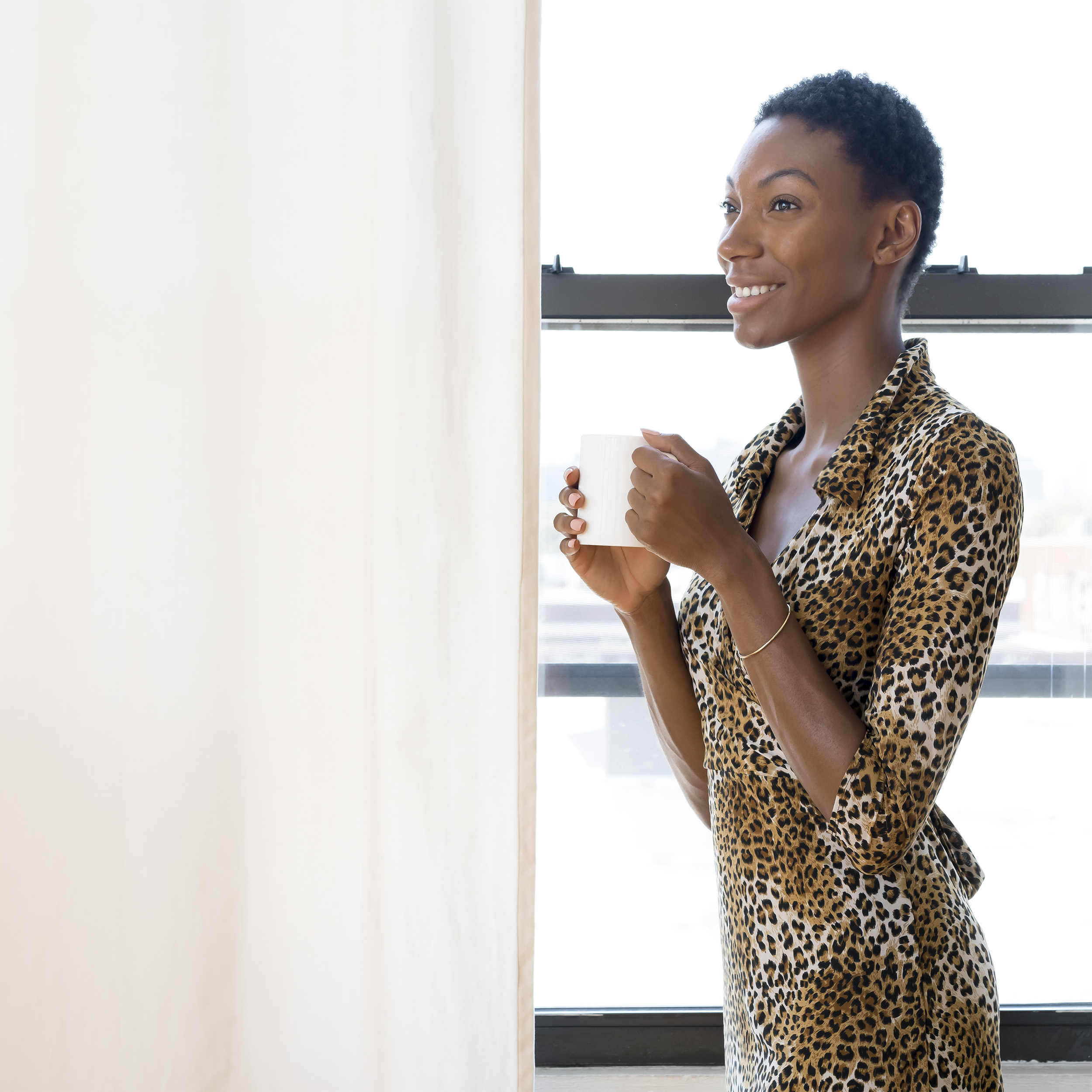 How To Glow Up Internally And Externally Like A Boss