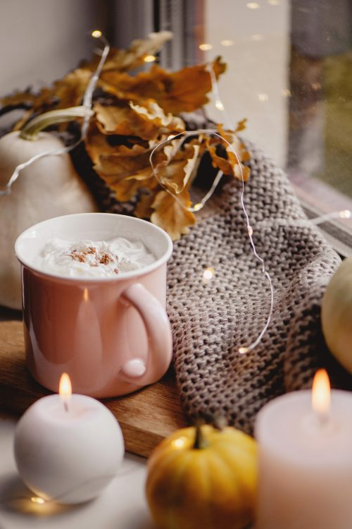 6 Simple And Fun Date Ideas For Fall